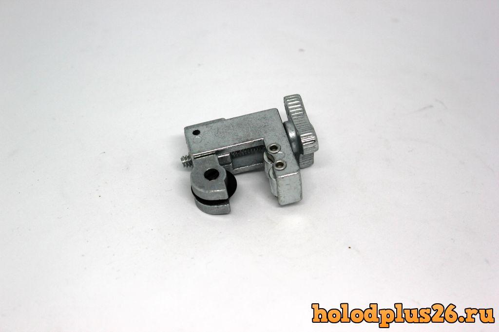 Труборез СТ-127